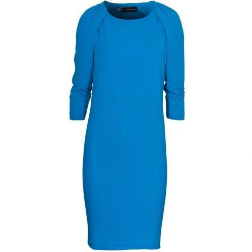 Dsquared Bodycon Turquoise