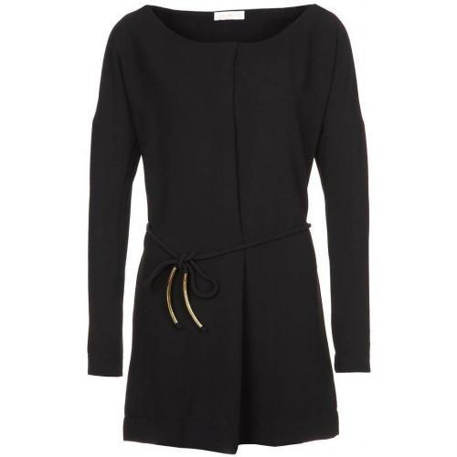 Gat Rimon Kiwi Cocktailkleid / festliches Kleid noir