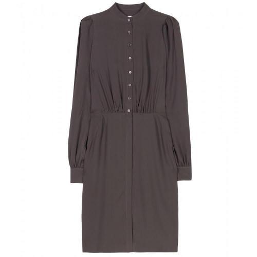 Givenchy Blusenkleid Aus Seide
