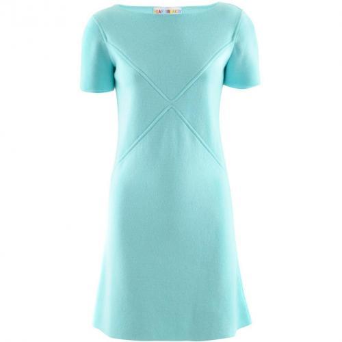 Heartbreaker Water Cashmere Dress Cindy