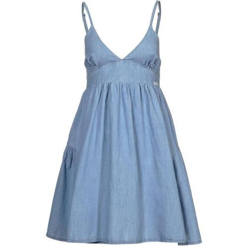 Hilfiger Denim Emmy Sommerkleid ivy light