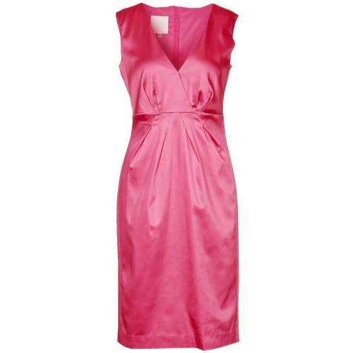InWear Pricilla Cocktailkleid / festliches Kleid pink