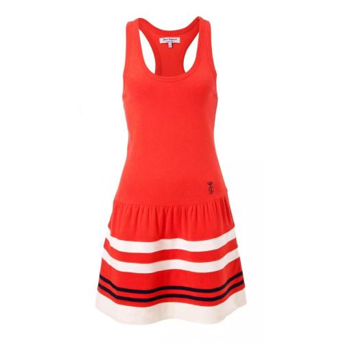 Juicy Couture Tank-Dress Rot