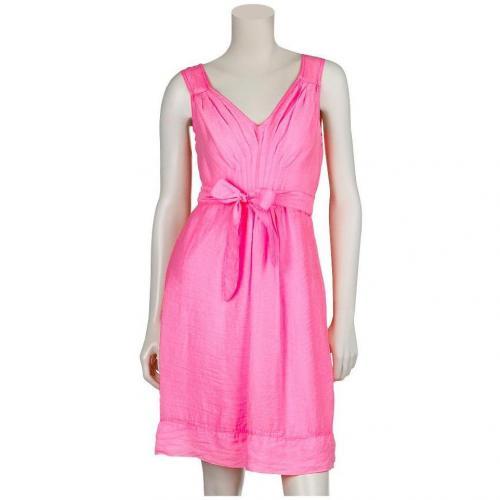 Kookai Kleid Pink