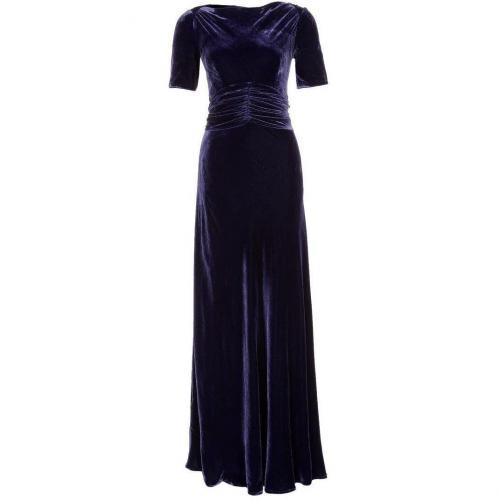 Libelula Phoebe Ballkleid purple