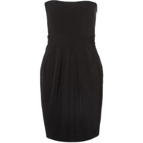 Loiza by Patrizia Pepe Cocktailkleid / festliches Kleid black