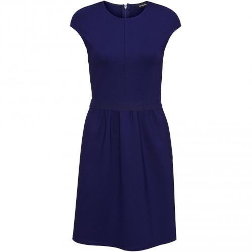 Max & Co Kleid Uadi blau
