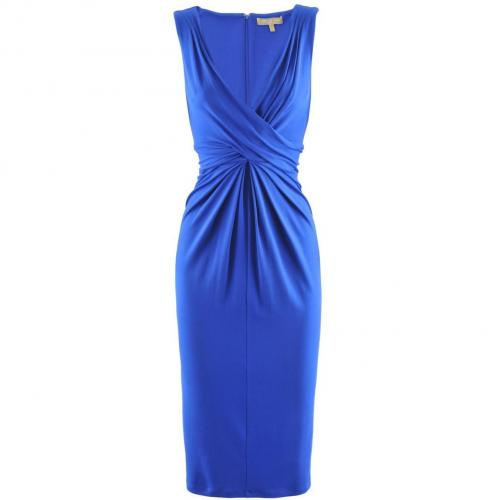 Michael Kors Royal Dress Knot