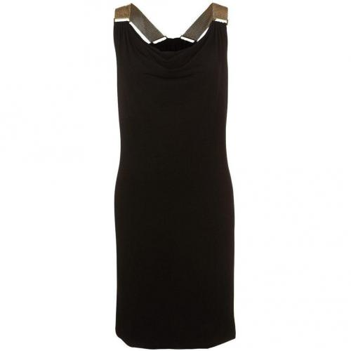 Michael Michael Kors Cocktailkleid / festliches Kleid dark