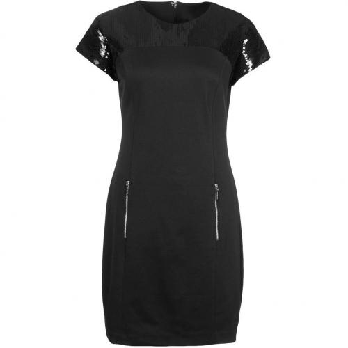 Michael Michael Kors Cocktailkleid / festliches Kleid noir