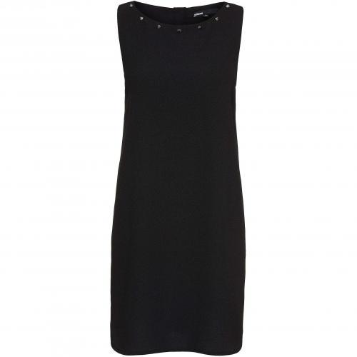 Minimum Kleid Ianvin schwarz