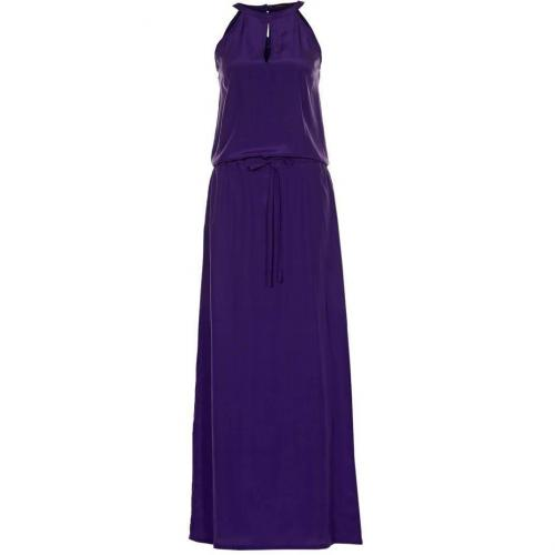 nocollection Nina Ballkleid violett