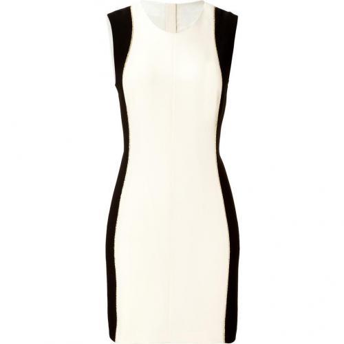 Rag & Bone Ivory Dupont Dress