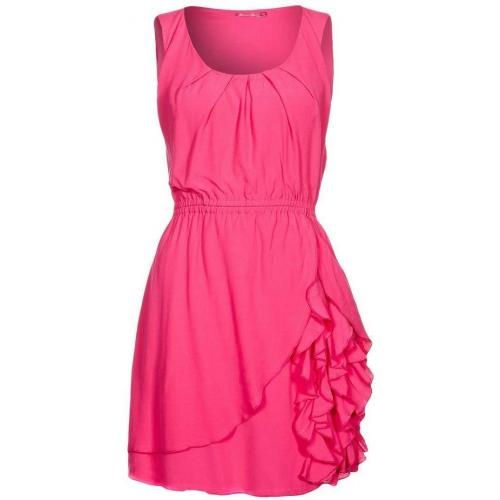 Rich & Royal Sommerkleid pink