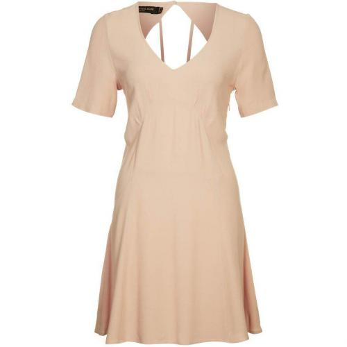 Something Else Sunray Sommerkleid blush