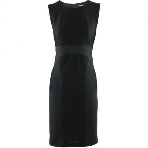 Strenesse Black Dress Carina
