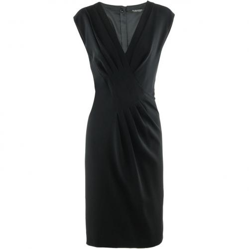 Strenesse Black Dress Lira