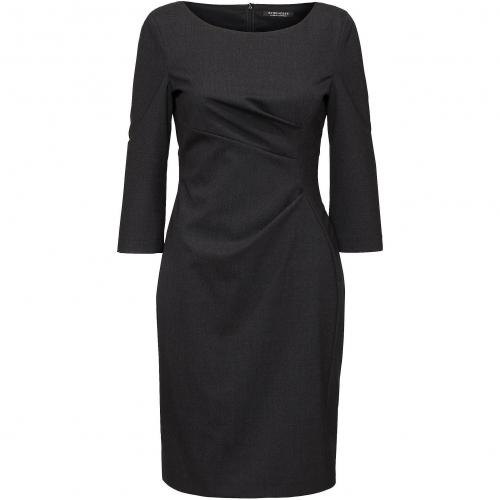 Strenesse Gabriele Strehle Kleid schwarz