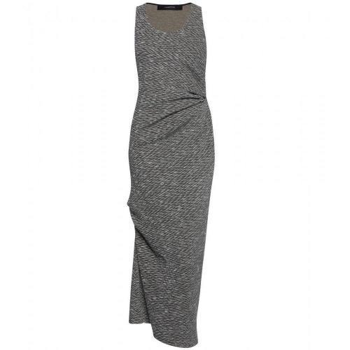 Thakoon Addition Tanktop Kleid In Tweed-Optik
