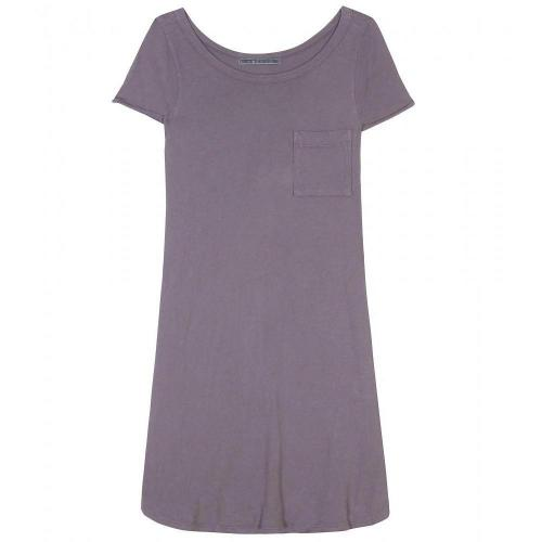 Velvet Trudie T-Shirtkleid