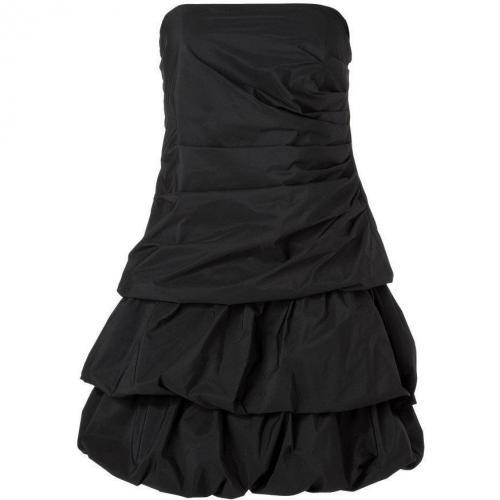 Vera Mont Ballkleid black