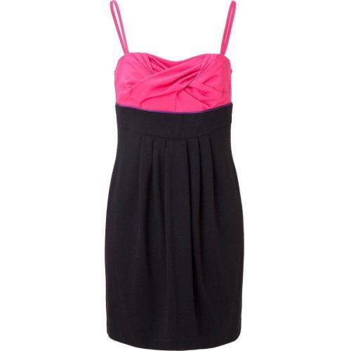 Vera Mont Cocktailkleid / festliches Kleid schwarz