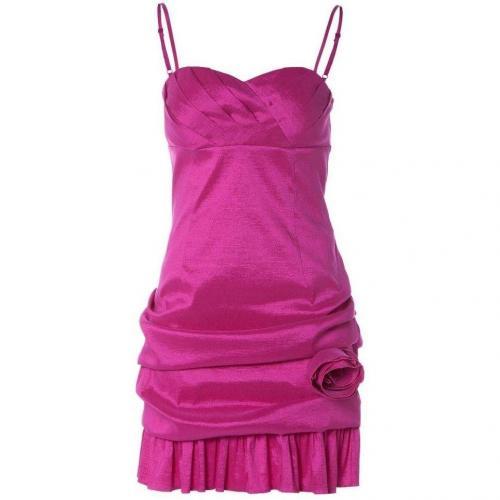 Vera Mont Etuikleid pink