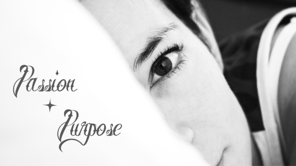 Passion + Purpose, part 2: Do Everything Image