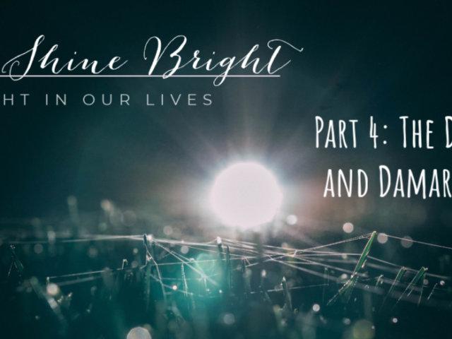 Lights-Shine-Bright-GD-4