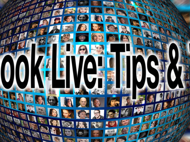 WIDE-Facebook-Live-Tips