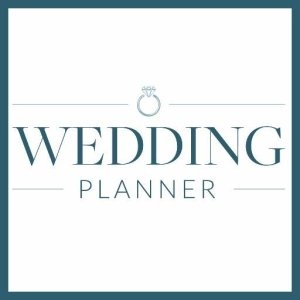 Wedding Coordinator Service