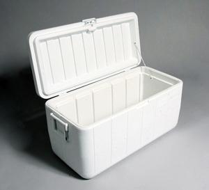 Ice Cooler Rental