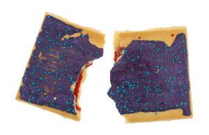 Top Ten Foods People with Diabetes Should Stop Eating