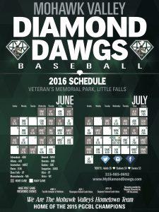 2016 Poster Schedule JPG