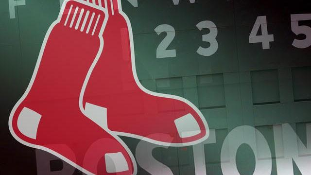 RED SOX HOF MEMBER TO BE SPECIAL GUEST AT DINNER