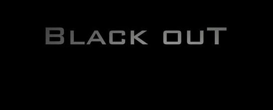 Dawgs Call for a Blackout – Home Playoff Game Friday  JULY 31!!!