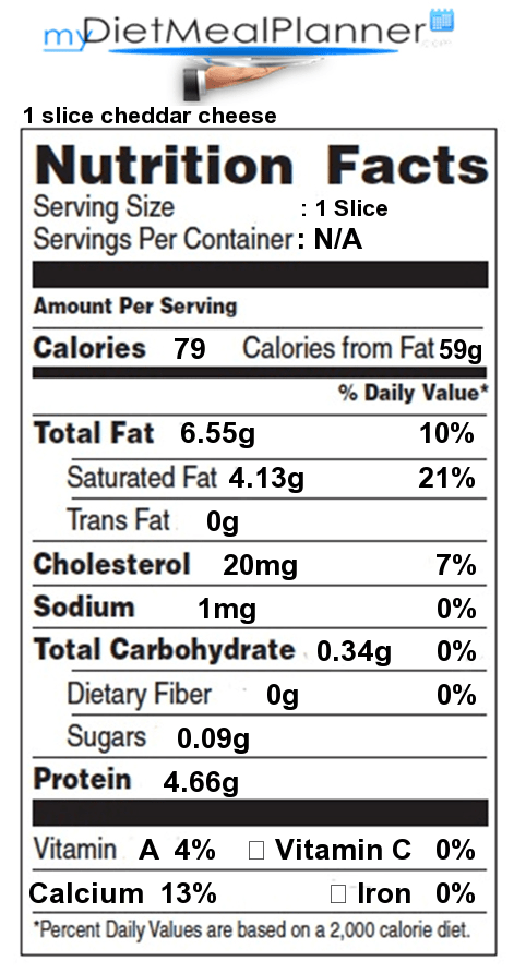 Nutrition Label Quaker Country Bacon Grits