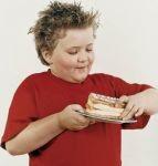 Κίνδυνοι που προκύπτουν για την υγεία του παιδιού από την παχυσαρκία