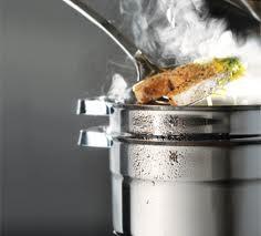 Τι μαγείρεμα….θα επιλέξουμε…