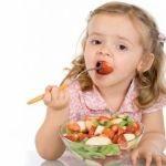 """Τα παιδιά μπορούν να κάνουν """"δίαιτα"""" ή μήπως όχι;"""