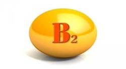Η διατροφογενετική αναδεικνύει τη δράση της βιταμίνης B2 στην υπέρταση !!