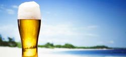 Μπύρα: Τα οφέλη της στην υγεία