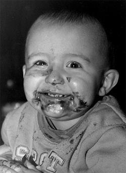 Μπορούντα παιδιά να κάνουν δίαιτα;