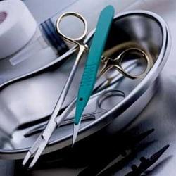 Απαραίτητος ο διαιτολόγος μετά το βαριατρικό χειρουργείο