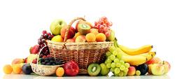 Κάλιο: Ποιές τροφές το περιέχουν