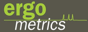 ergometrics