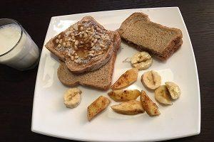 Tost γλυκό ή αλμυρό, απίθανες δημιουργίες με δυο φέτες ψωμί #2