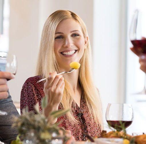 12 συμβουλές για εύκολη μείωση του σωματικού βάρους
