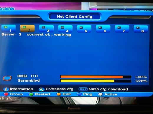 DVBLink For IPTV download for windows 10 pro current version