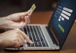 Image result for Payments Security